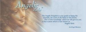angelic_reiki_banner